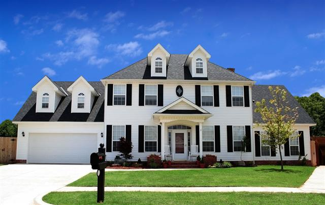 Jenne construction llc homepage Picture perfect house